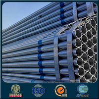 GI PIPE Galvanized weld steel pipe Gi pipes rates