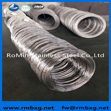 inox 304 Stainless Steel Wire supplier in China