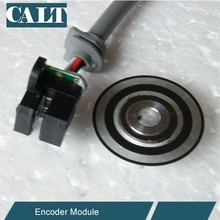 CALT 400 ppr Incremental Rotary Encoder Disk Module AB2 Phases