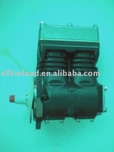 renault auto air compressor 5010339859