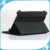 "Universal Protective PU Leather Case Cover for Mid 7 "" 8"" 9"" 10""inch Tablet PC"