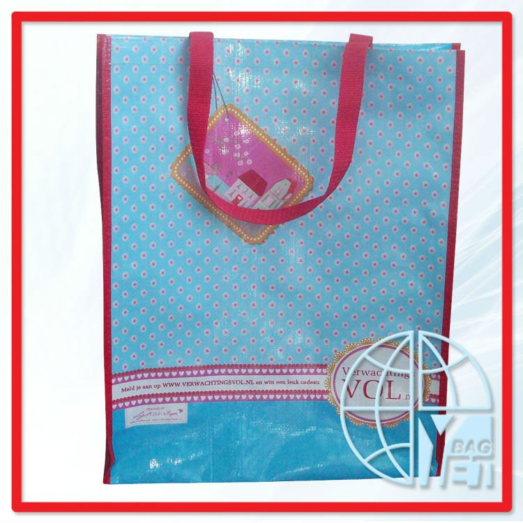 Luncn Plastic Bag Holder