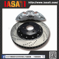 High Quality Aluminum Brake Caliper Auto Brake Disc Rotor For C300
