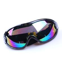 popular cheap high quality motorcycles for sale prescription motorcycle goggles