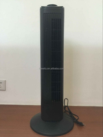28 Inch tower fan with CETL with new design