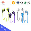 New Arrival Best Sport Bluetooth Headset Bluetooth with Micphone