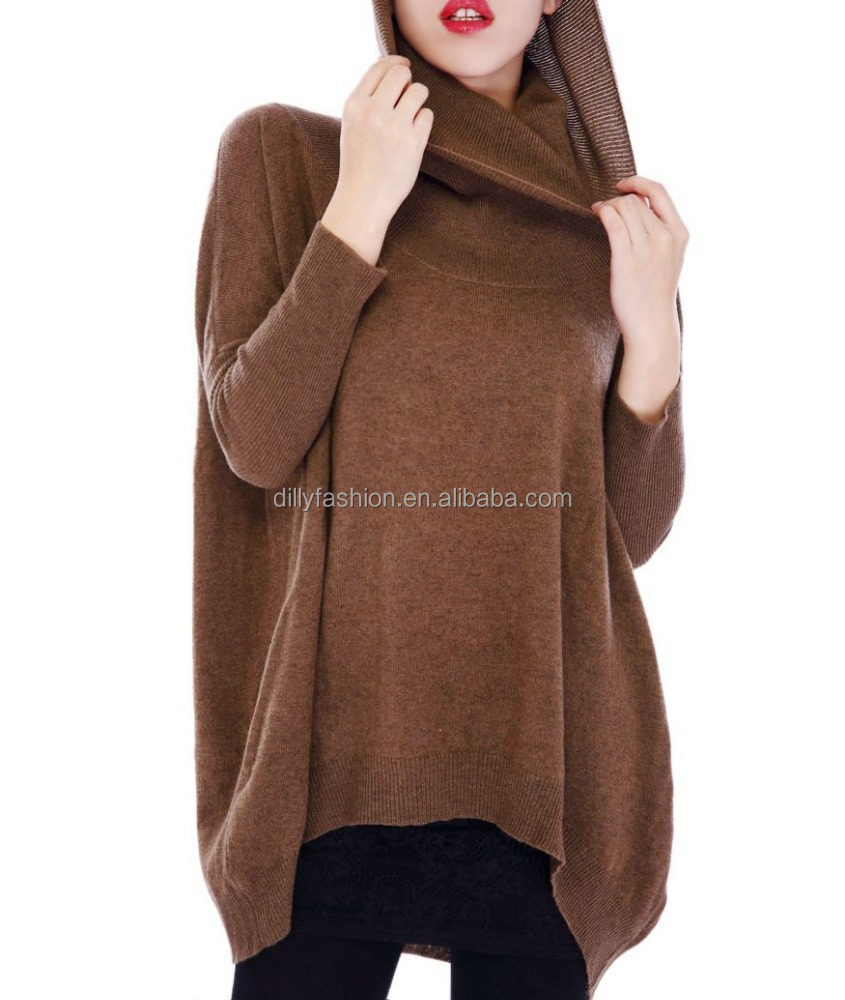 List Manufacturers of Women Designer Cashmere, Buy Women Designer ...