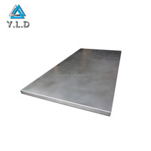Custom Precision Sheet Metal Fabrication 316 Stainless Steel Table Top