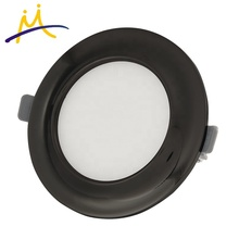 Wholesale 20w SMD2835 ufo round frame led <strong>flat</strong> slim panel light