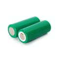 KingKong rechargeable 1800mah 4/5a size ni-mh 1.2v battery
