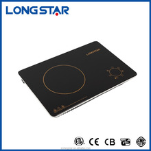 Induction cooker china manufacturer induction stove 2500W induction cooker price/induction stove/low voltage induction cooker