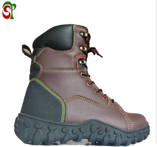 Wholesale military surplus hunter boots for sale and new design kids pcu shoes