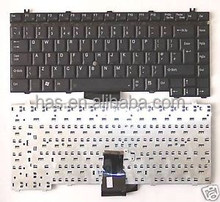 Keyboard For Toshiba SAT L582 TOSHIBA SAT.F501 G501 G50 A500 P505 L582 P300 A500 F501 P505 Glossy Black UK Laptop Keyboard