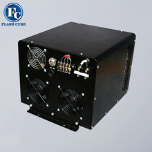 Power converters industrial applications intelligent uv lamp electronic power supply