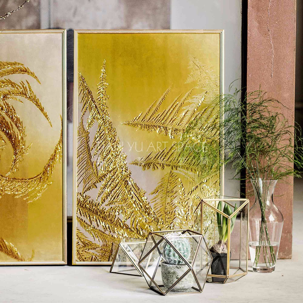 Famous Crystal Wall Decor Ornament - Wall Art Collections ...
