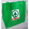 Polypropylene Foldable Recycle Customized Eco Non