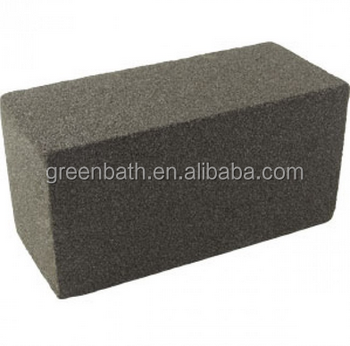 cleaning product foamed glass Pumice Stone Bbq Grill Brick exporter