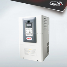 GEYA Chinese Brand AC Motor Variable Speed Controller for ac electric motor speed control