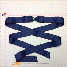 Direct Factory Price Wholesale 100% Handmade Beaded Belts for Dresses