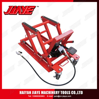 Motorcycle Lift CE Approved ATV Lift Table