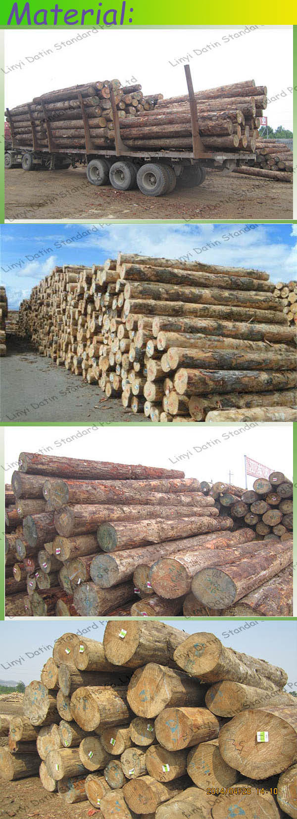 Yellow Wood Lumber ~ Treated southern yellow pine lumber prices buy