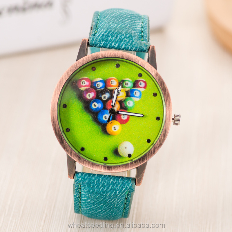 Factory direct sale latest watches men brand stylish custom logo watches men sport