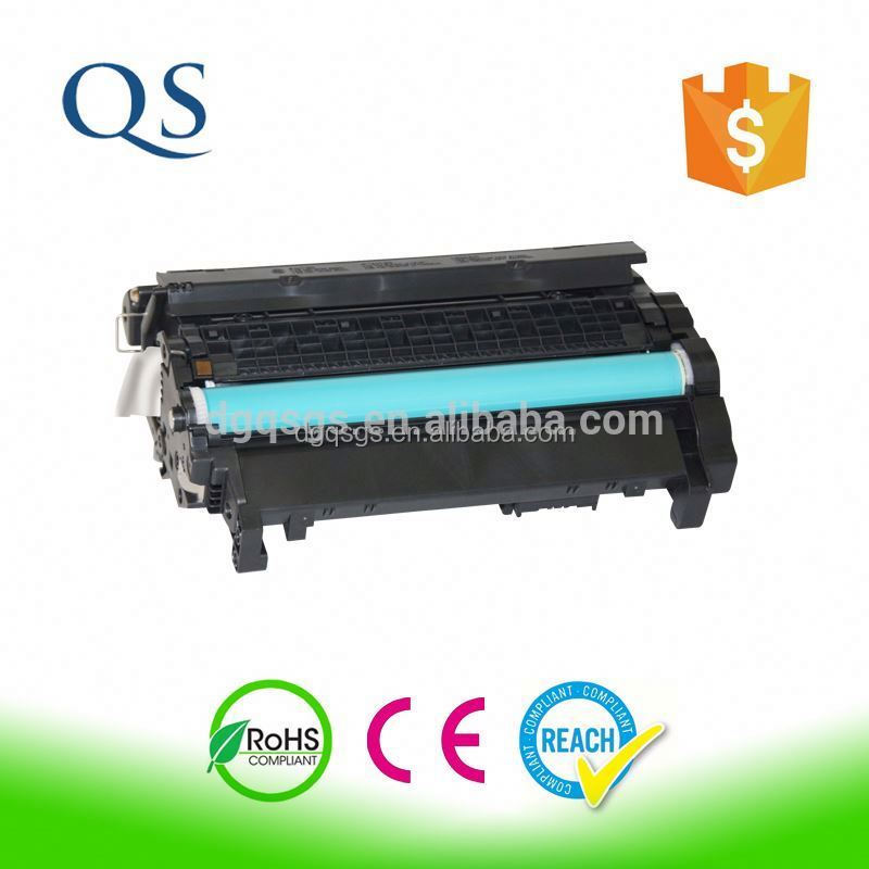 original toner cartridge Quality remanufactured toner cartridge ce390x