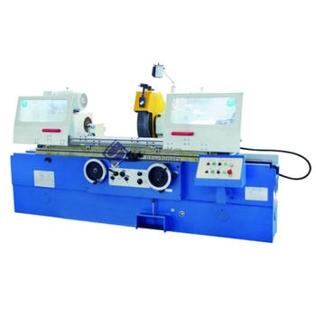 M1332Bx3000 Cylindrical grinding machine cnc price