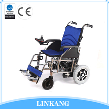 2017 New Arrival electric wheelchair conversion kit