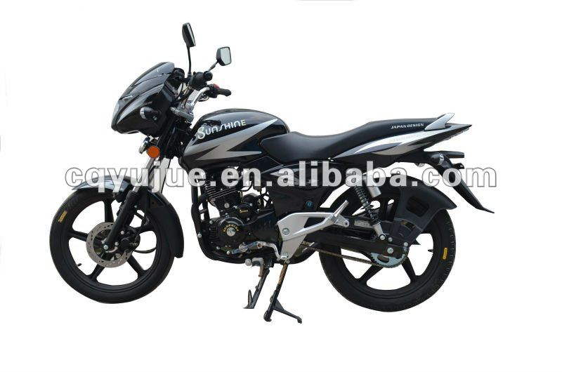 hot sale best chinese 200cc sport motorcycle