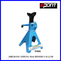 high quality low price 6Ton jack stand
