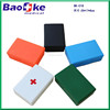 Wholesale bus coach medical hand case/hard medical case