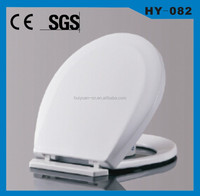 children plastic toilet seat cover