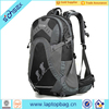 Pro sport backpack bag climbing mountain laptop bags