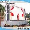 Full Color P10 P16 Outdoor Waterproof Led Display hd Video