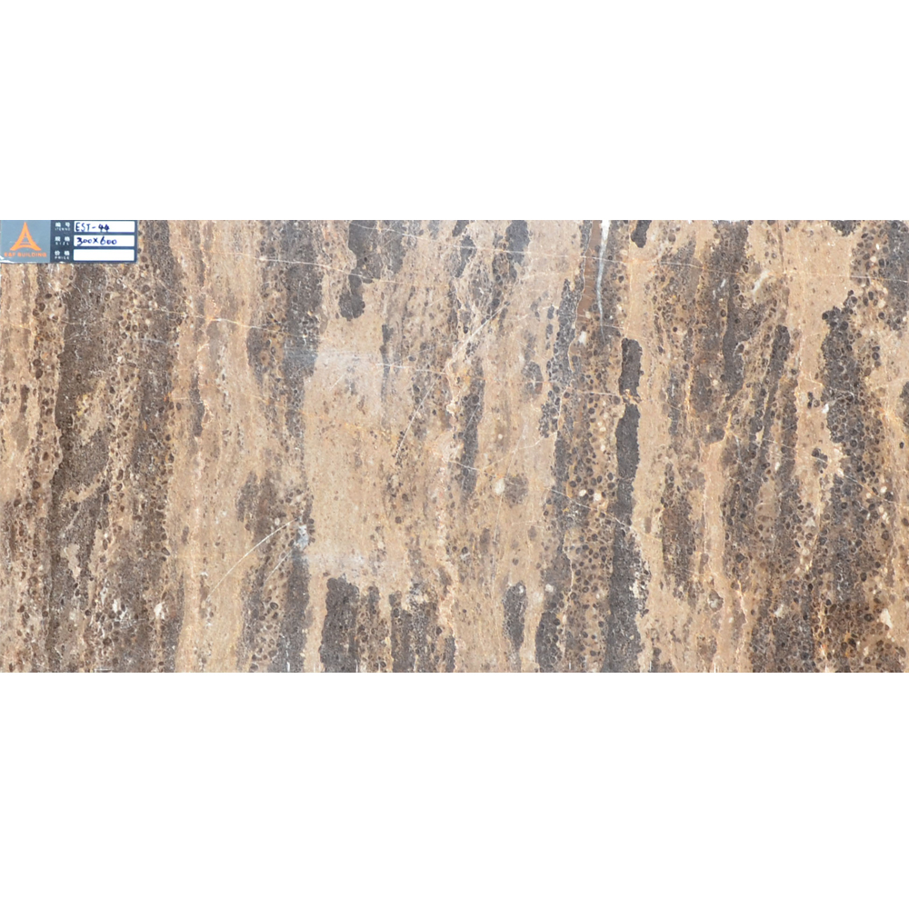 brown color imitation marble tiles price in india
