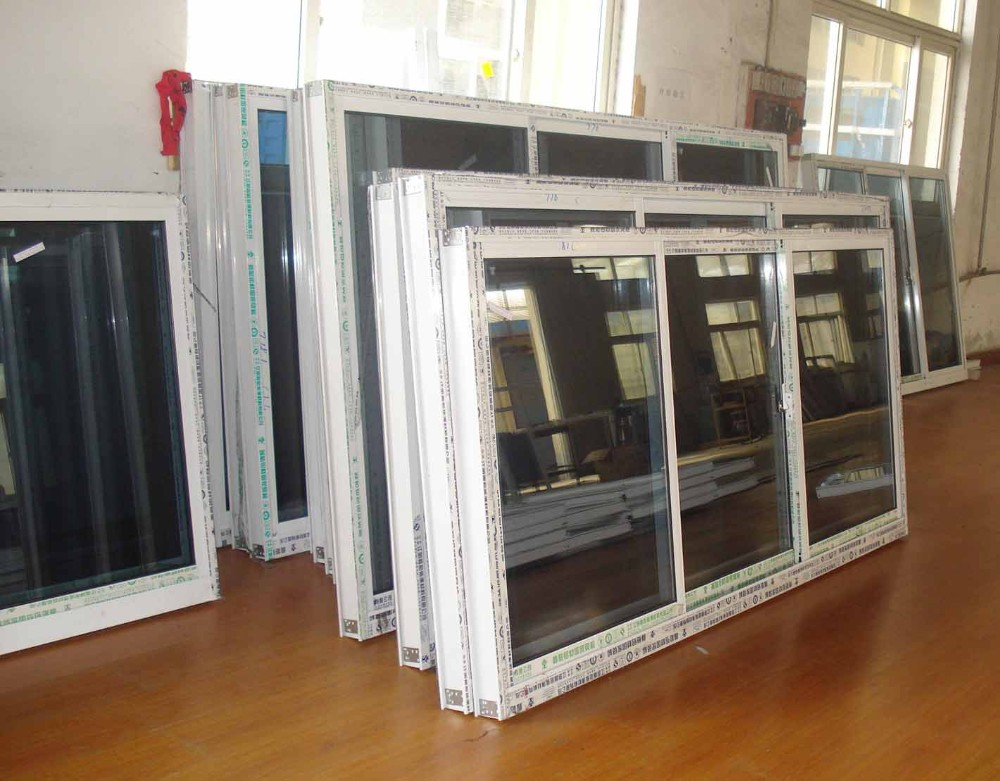 Commercial Aluminum Window Frames Buy Aluminum Window