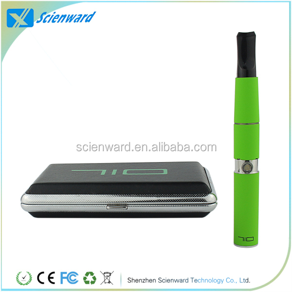 2014 naked woman smoking pipe wax atomizer 710 Pen Vaporizer
