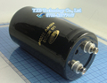 GL2W338M76110SB 3300uf / 450V Capacitor 450WV 65*115 High power amplifier