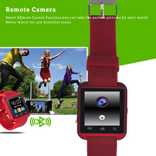 Wrist Watch Mobile Phone Accessories,Alibaba China Supplier Factory Electronics Bluetooth Watch Smart For Android And Ios Phone
