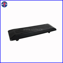 Widely Used Hot Sales Excavator rubber track shoe for engineering
