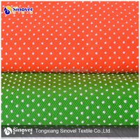Slip resistant fabric / non slip fabric for pet products