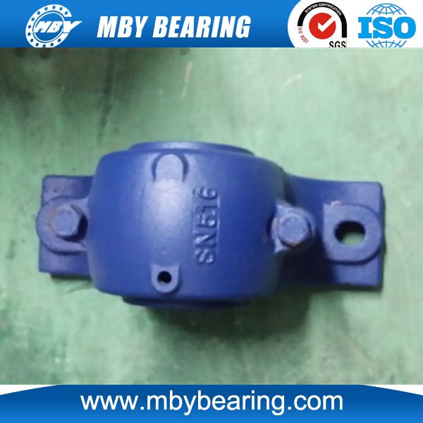 Plummer Block Bearing SN516 SN520 SN524 Pillow block bearing