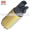 Fuel Pump Assembly fit for AVTOVA 21213 1.7L Year 99 FIAT:7789626/LADA:2112-139010-01
