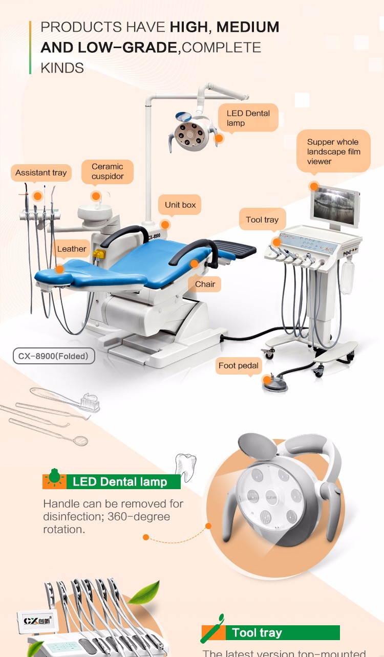 Dental Air Compressor Spare Parts Single Way Valve Dental
