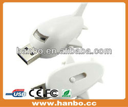 good gadgets small plane shape usb keys bulk cheap