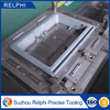Professional OEM/ODM all designs all size plastic injection mould maker