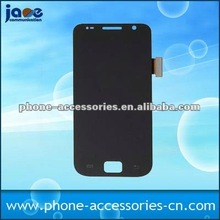Replacement Part LCD Screen Touch Digitizer Assembly For Samsung Galaxy S I9000