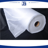 Jiabao PA Hot Melt Elastic Web Adhesive Film for textile