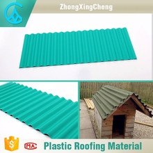 Wholesale Customized size waterproof and insulated building materials for pet house